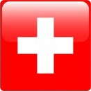 drapeau-suisse-bords-transparents.png